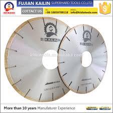 Bullnose Tile Blade 10 by Saw Blade Sharpening Wheel Saw Blade Sharpening Wheel Suppliers