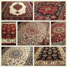 tappeto disegno tappeti corsie e moquette beige per la casa ebay