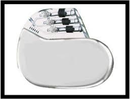 pacemaker chambre principes des stimulateurs et défibrillateurs cardiaques