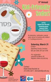seder dishes j family passover seder jewishinstlouis