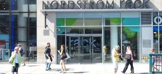 7 things you didn u0027t know about nordstrom rack that can save you