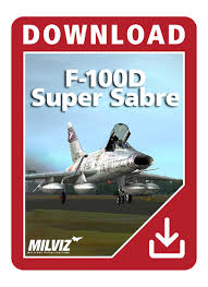 f 100d super sabre aerosoft shop