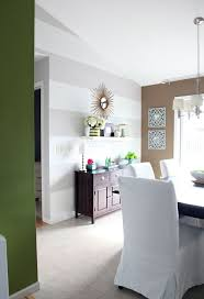 142 best color my walls images on pinterest home decor interior