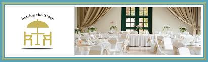 table and chair rentals utah event rental in utah tents tables chairs st george events