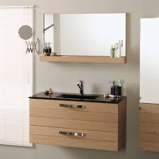 meuble de chambre de bain salle de bain chambre des maitres