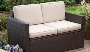 Wicker Patio Furniture Ebay Patio U0026 Pergola Wholesale Patio Furniture Pleasant Wholesale