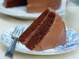 chocolate mayonnaise cake tasty kitchen a happy recipe community