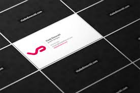 Great Business Card Designs Black Business Cards Inspiration 22 Sweet Examples Desgr Com