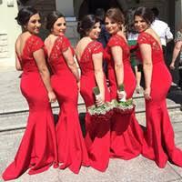 plus size burgundy bridesmaid dresses cheap plus size burgundy bridesmaid dresses wholesale