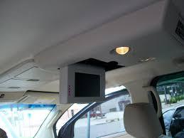 Titan Overhead Doors by 2008 Le Crew Cab Long Bed Install Nissan Titan Forum