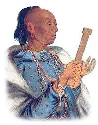 native american culture religion beliefs rituals and
