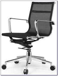 office chair casters for hardwood floors chairs home design