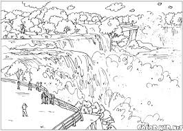 coloring pages of the united states 28 images coloring page