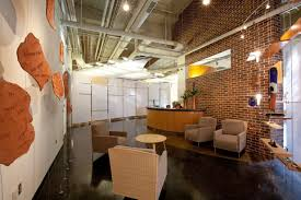 conklin office furniture interior design services space planning