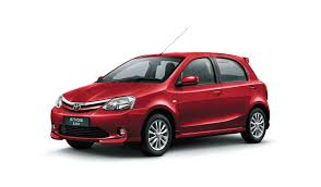 toyota website india toyota india to expand annual production capacity toyota motor