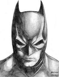 the 25 best batman drawing ideas on pinterest joker art batman