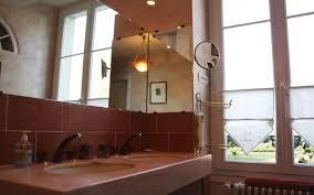 chambres d h es touraine chambre d hote vouvray en touraine château de l hérissaudière
