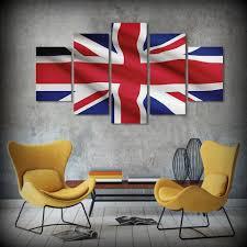 online get cheap framed british flag aliexpress com alibaba group