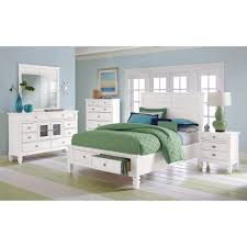 Signature Bedroom Furniture Bedroom Extraordinary Bedroom Suites For Sale Youth Bedroom Sets