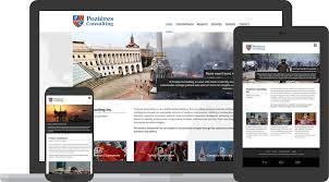 zava design effective u0026 affordable web solutions for small