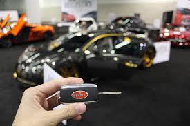 mansory bugatti mansory bugatti veyron vincero madwhips