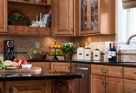 cabinet white hutch cabinet unforeseen white kitchen hutch