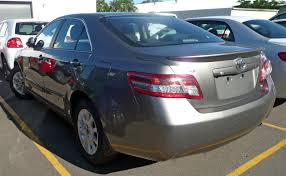 file 2009 toyota camry acv40r my10 altise sedan 2009 11 14 jpg