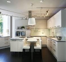 cuisine blanche sol noir 41 best cuisine blanche white kitchen images on