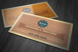 retro trading card template card templates creative market