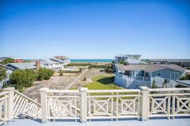 Wrightsville Beach Houses by 1 Cowrie Ln Wrightsville Beach Nc 28480 Home For Sale Find