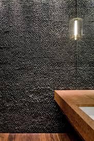 Chp Code 1141 by Bathroom Wall Texture Ideas Best 25 City Bathrooms Ideas On