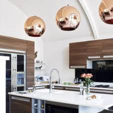 contemporary pendant lights for kitchen island pendant lights kitchen design contemporary pendant lights