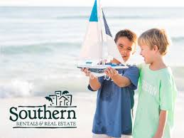 southern vacation rentals perdido key