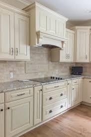 Ksi Kitchen Cabinets 28 Ksi Kitchen Cabinets Ksi Kitchen Cabinets Cabinets