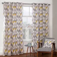 curtains nursery window treatments land of nod curtains