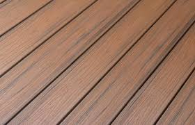 home depot design deck online decking build your dream deck with stunning trex decking