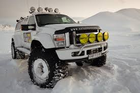 northern lights super jeep tour iceland doing it with style iceland pinterest northern lights