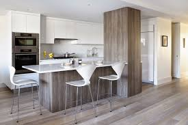 Cesar Kitchen by Mckb Custom Minimalist Kitchen By Cesar Of Italy Mck B