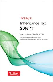tolley u0027s taxation of collective investment fourth edition