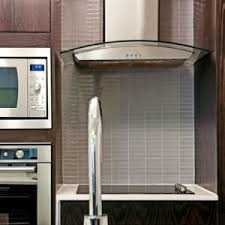 Kitchen Hood Designs Kitchen Stove Hoods With Kitchen Hood Vent Also Zephyr Hoods For