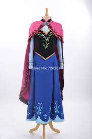 halloween costumes for frozen search on aliexpress com by image