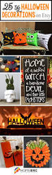 Outdoor Halloween Decorations Etsy by Etsy Halloween Decorations 25 Spooky Etsy Halloween Decorations To