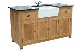 meuble cuisine evier meuble sous evier avec lave vaisselle encastrable meuble evier lave
