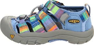 kid shoes keen shoes for kids is it worth it to you