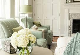 Ethan Allen Living Room Sets Ethan Allen Living Room Chairs Home Design Plan
