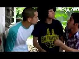film indonesia terbaru indonesia 2015 film indonesia terbaru 2015 olga billy lost in singapore youtube