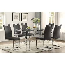 dining table watt collection furniture factory direct