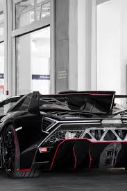 cars lamborghini best 25 lamborghini veneno ideas on pinterest cool cars