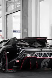 lamborghini veneno transformer best 25 lamborghini veneno ideas on pinterest cool cars