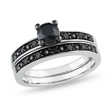 Walmart Wedding Ring Sets by 62 Best Three Wishes Images On Pinterest Rings Jewelry And